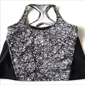 Hurley Dri Fit Top in Excellent Condition.